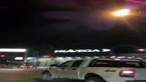 UFO Over Argentina And Chile-Ovnis En Argenitna y Chile 09/05/2013 ovnis Neuquén