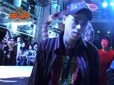Hotpartytv At MTV EMA Europe Music Awards  In Hong Kong