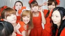 Berryz工房×℃-ute 『超HAPPY SONG』 (MV)