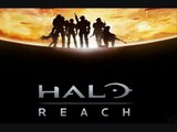 Halo reach multiplayer sneak peak from bungie HQ