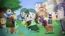 [東方] Touhou Anime PVD #2 - YOU MAY KNOW DREAM (Sound Holic C78)