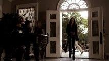 Katherine Pierce - Lose Control - Vampire Diaries