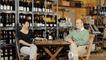 Weinschule Folge 32 – Macht Wein dick?