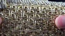 Dog Shaped Bridal Evening Purse UK Sale Swarovski Crystal Clutch Handbag
