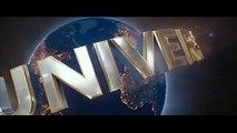 La Liste de Schindler Film Complet VF 2016 En Ligne HD Partie 8/10