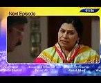 Susral Meri Behen Ka Episode 86 Promo-Preview On Geo Tv