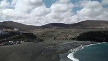 Canarie - Fuerteventura e Lanzarote