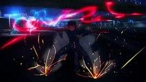 Life is Beautiful  Multi-Anime-Videogame AMV