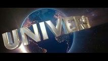 La Guerre des Mondes Film Complet VF 2016 En Ligne HD Partie 9/10