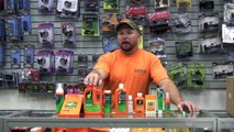 Archery Hunting Tip | Tip of the week | Using scent free products for making big kills