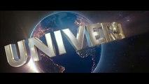 X Files 3 Film Complet VF 2016 En Ligne HD Partie 3/10