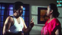 Deepa I Love You Hot Movie || Telugu Hot Movies