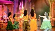 ALCAZAR CABARET SHOW 2015 (Ladyboy Show)  Pattaya - Thailand