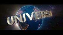 Contes Italiens Film Complet VF 2016 En Ligne HD Partie 8/10
