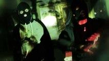 BoyBand - BoyBand (Prod. FNTM) *Oficiální video*