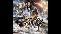 Lil Wayne  Scarface #lil wayne