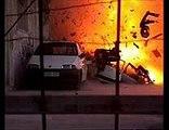 Northern Irish police defuse car bomb near G8 venue - Reuters - Today's News
