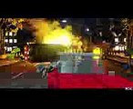 """LEGO Jurassic World Defeat The Final Boss, THE END """"Jurassic Park The Lost World"""""""