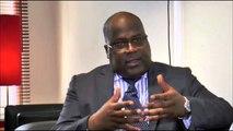 UDPS Monde - Félix Tshisekedi   Une et une seule UDPS