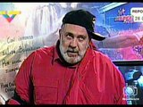 Anonymous Venezuela - Confesion Mario Silva y miembro del G2 cubano Parte 5 y Final