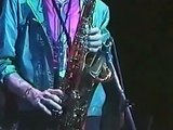 "Jaco Pastorius Big Band ""The Chicken"""