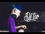 El Booty -  OG BLACK - DJ TAO FT. PECO DJ  (Acapella Mix)
