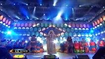 "Shakira ""Waka Waka"" Concierto Inaugural De La Copa Mundial 2010 (2010 FIFA World Cup Kick-Off )"