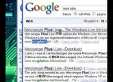 Come installare Windows Live Messenger Plus! e Skin