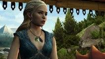 Game of Thrones - Trailer do Episódio 4: Sons of Winter