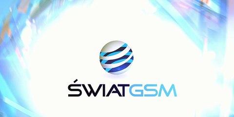 Świat GSM
