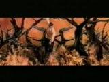 Wu-Tang Clan (Odb, Inspectah Deck, Metho