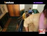 Yeh Hai Aashiqui 14th August 2015 Pt6 Hindi-tv.com