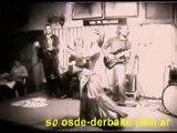 "Belly Dance - Derbakista "" Sergio Montana """