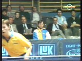 jan ove waldner vs ding yi top 12 table tennis 1992