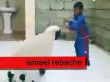 Fokaha Maroc 2014 - Fokaha Maghribia - Lmot Dyal dahk - Comedia Maroc 2014