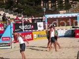 FIVB 2008 Beach Volley World Tour Adelaide Australia Open