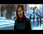 Jason Bourne trailer saga The Bourne Identity, The Bourne Supremacy, The Bourne Ultimatum, Legacy.