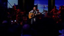 Paul Simon - The Only Living Boy in New York - Live at iTunes Festival