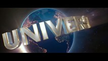 It's a Small World Film Complet VF 2016 En Ligne HD Partie 4/10