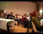03 Europakongress - Brigitte Unger: Die Ursachen der Finanzkrise