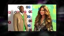 Lamar Odom intenta limpiar su nombre luego de incidente con su ex Khloe Kardashian