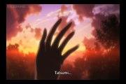 Sad Anime Scene - English Dub - Indian Music Beats {Must Watch}