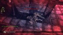 Unreal Tournament 3 (PC) - LAN party fun - 20-9