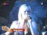 Natasa Bekvalac - Navika