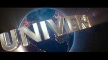 La Famille Pickler Film Complet VF 2016 En Ligne HD Partie 4/10