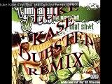 Timbaland & Magoo Ft. Missy - Cop That Shit - Leyton James Dubstep Remix (Demo)