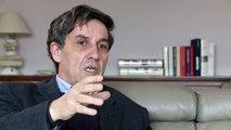[Herodote.net] Rencontre avec l'historien et anthropologue Emmanuel Todd