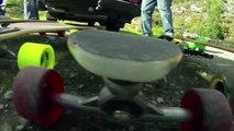 Ultimate GoPro: Trick 2010 (Surf, Skate, Trampoline) [HD]