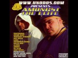 Uno Dos Ft Mobb Deep,Infamous Mobb,Ty Maxx,Big Noyd - Thugged Out (Symphony)