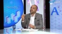 Jean-Philippe Denis, Xerfi Canal Stratégies du droit, droits de la stratégie